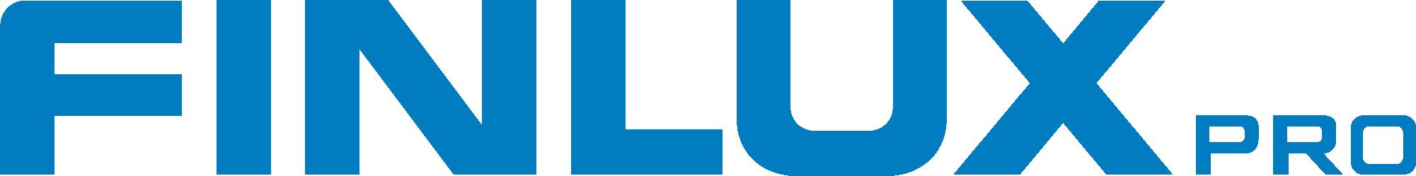 Finlux Pro Logo